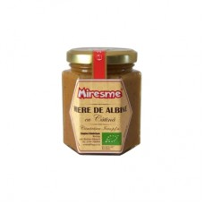 Ground underbrush honey 275g