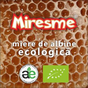 Catalog miere